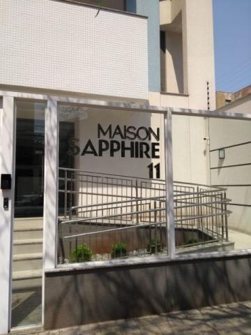 8011 | Apartamento para alugar com 2 quartos em ZONA 07, MARINGÁ - Foto 2