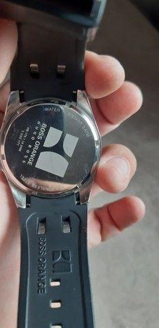 Relógio Hugo Boss Orange - Foto 3
