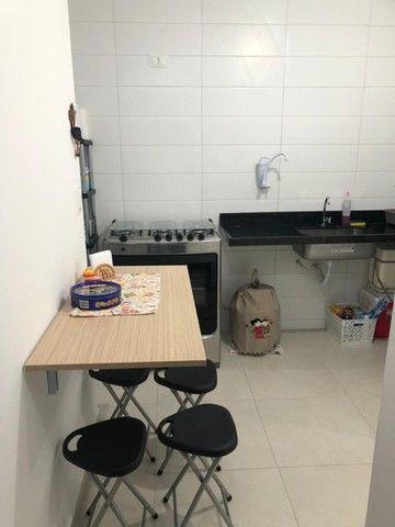 Apartamento 2 quartos sendo uma suíte, Bessa, João Pessoa-PB - Foto 9