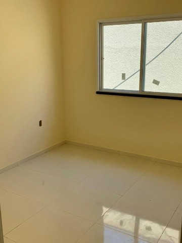 Casa com 3 dormitórios à venda, 98 m² por R$ 275.000,00 - Guaribas - Eusébio/CE - Foto 19