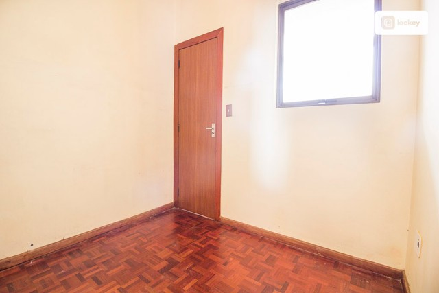 Apartamento com 65m² e 3 quartos - Foto 3