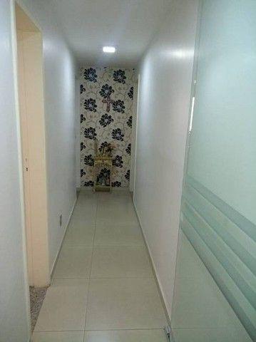 Casa a venda em Rio Branco - Foto 5