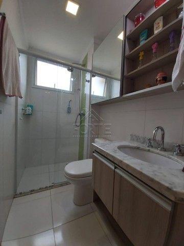 Apartamento à venda com 3 dormitórios em Cidade alta, Piracicaba cod:59 - Foto 17