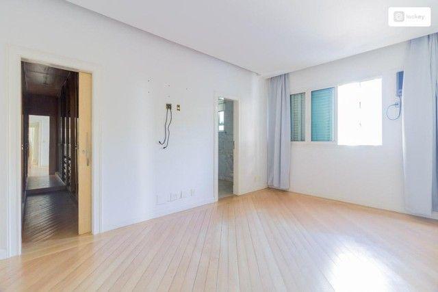 Apartamento com 290m² e 3 quartos - Foto 11