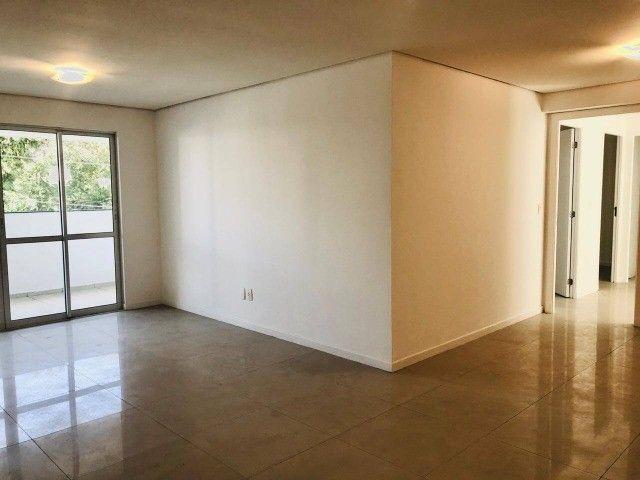 (ESN)TR64073. Apartamento na Aldeota com 150m², 3 suítes, DCE, 4 vagas - Foto 2