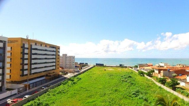 Oportunidade - Excelente apartamento 69m² - Vista para o mar de Cruz da Almas - Foto 5