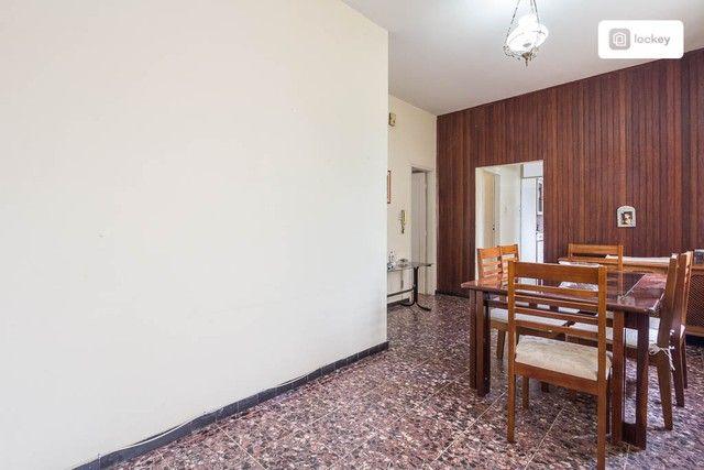 Apartamento com 279m² e 3 quartos - Foto 4