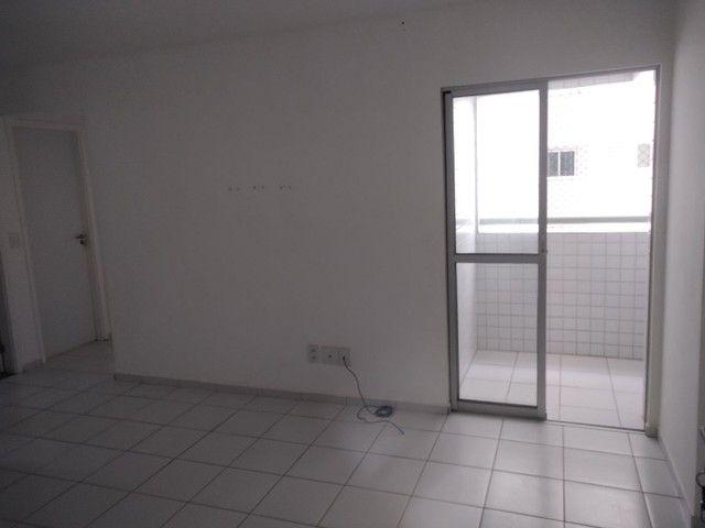 Com Ou sem mobília um ou dois quartos! - Foto 2