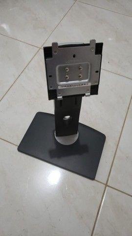 """UltraWide 29"""" IPS - DELL - Foto 3"""