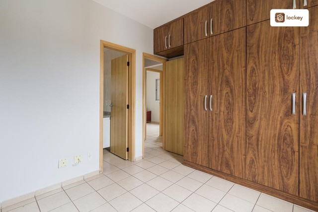 Apartamento com 98m² e 3 quartos - Foto 12