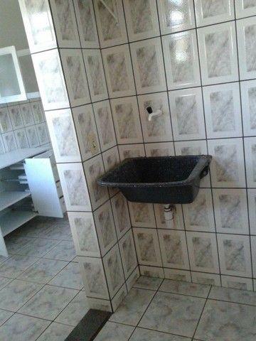 Excelente apartamento 1/4 na QE 28 do Guará II.  - Foto 6