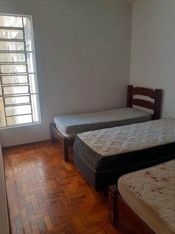 Apartamento 2 quartos no Centro  - Foto 10