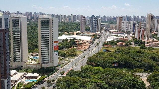 Apartamento com 02 suítes e Varanda no Guararapes (TR17174) MKT - Foto 3