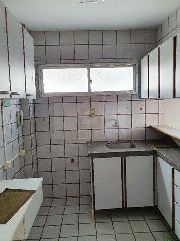 Edifício Vegha - Foto 13