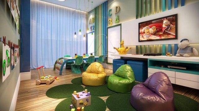 Apartamento à venda com 4 dormitórios em Centro, Balneario camboriu cod:V3068 - Foto 7