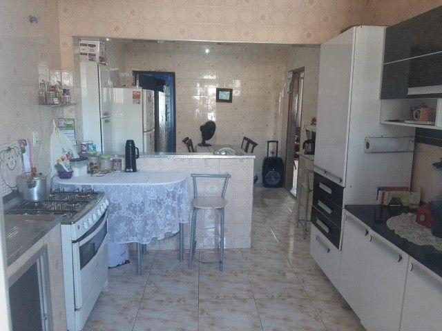 Imóvel para fins comerciais ou residenciais, ideal para fazer renda!!! - Foto 12