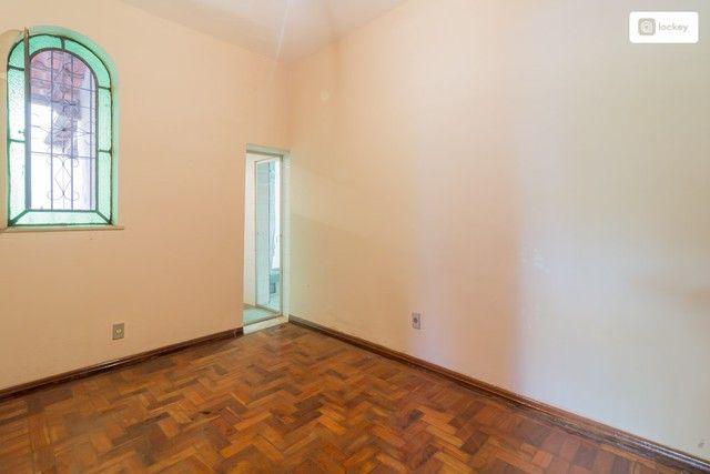 Casa com 234m² e 3 quartos - Foto 12