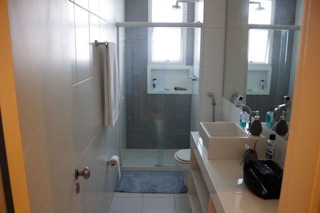 Apartamento 4/4 à venda em Patamares - Foto 15