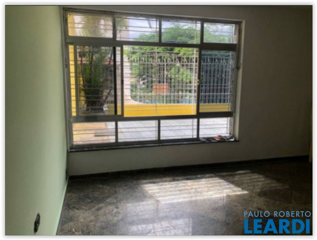 Casa para alugar com 4 dormitórios em Santana, São paulo cod:629153 - Foto 3