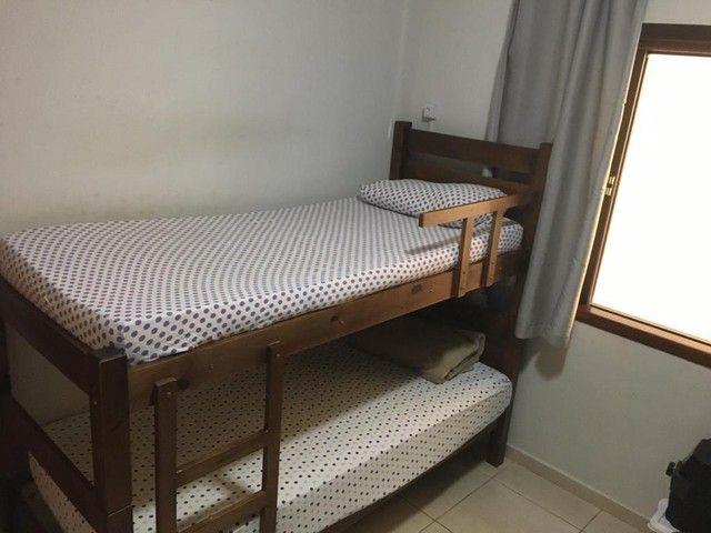 Casa à venda com 3 dormitórios em Praia de itaipuaçu (itaipuaçu), Maricá cod:MN-031 - Foto 10