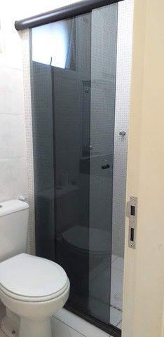 Box de Banheiro (Blindex)(usado) - Foto 3