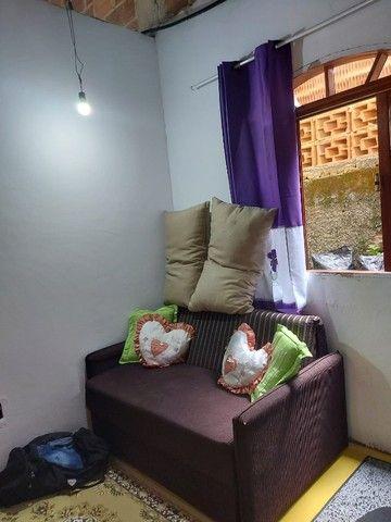 Casa de 03 quartos em itacuruçá - Foto 10