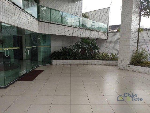 Ed. Zahir Residence - Pedreira - Foto 13