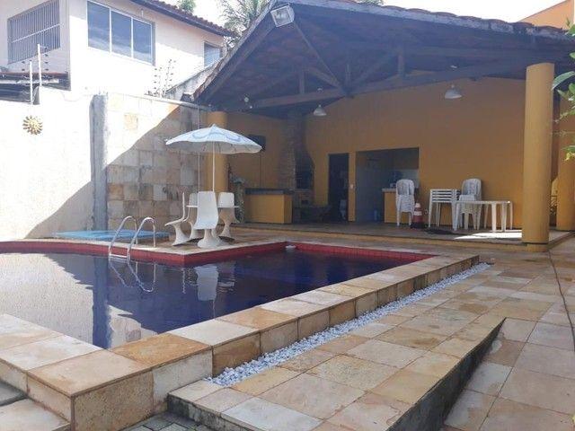 Casa à venda, 83 m² por R$ 200.000,00 - Lagoinha - Eusébio/CE - Foto 7