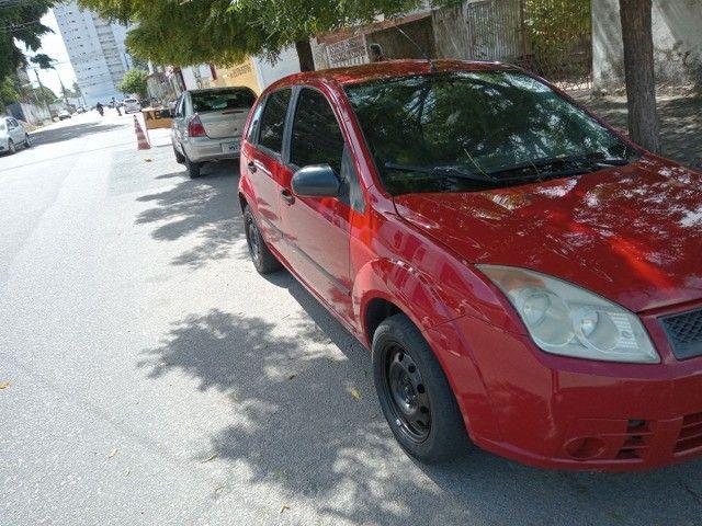 Fiesta 2010 completo - Foto 3