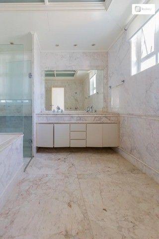 Apartamento com 290m² e 3 quartos - Foto 18