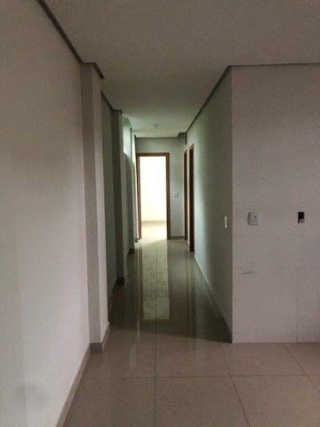 Apartamento Cula Mangabeira