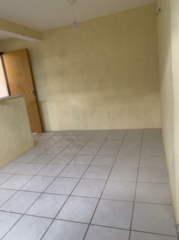 Vendo ou troco apartamento  - Foto 12