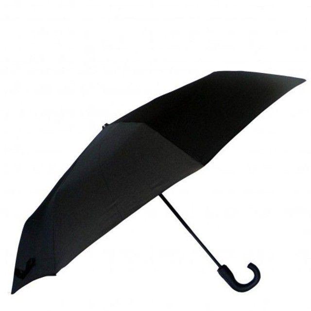 Guarda-chuva Fazzoletti 207 Livorno