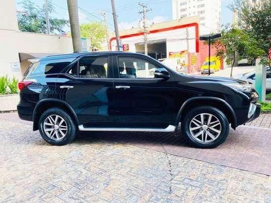 Ágio: Hilux SW4 2.8 SRX 4x4 7 Lugar 16v Turbo Diesel AT - Entr. R$ 97.699 + Parc. R$ 3.749 - Foto 6