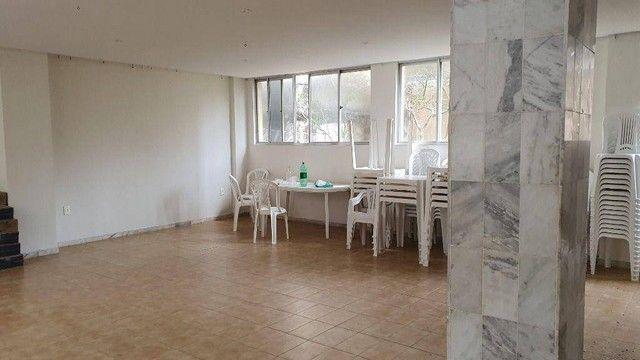 Salvador - Apartamento Padrão - Armação - Foto 19