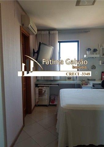 Vendo Excelente Apartamento Em São Brás - Foto 9