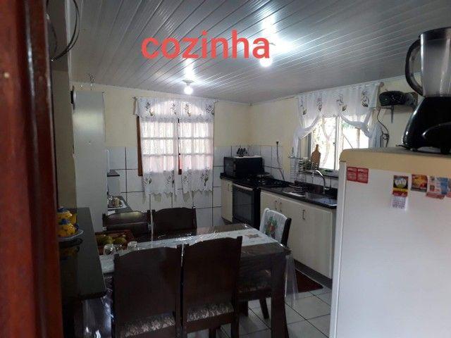 Casa Santa Maria de Jetibá - Foto 5
