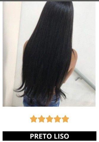 Tic tac mega hair  - Foto 4