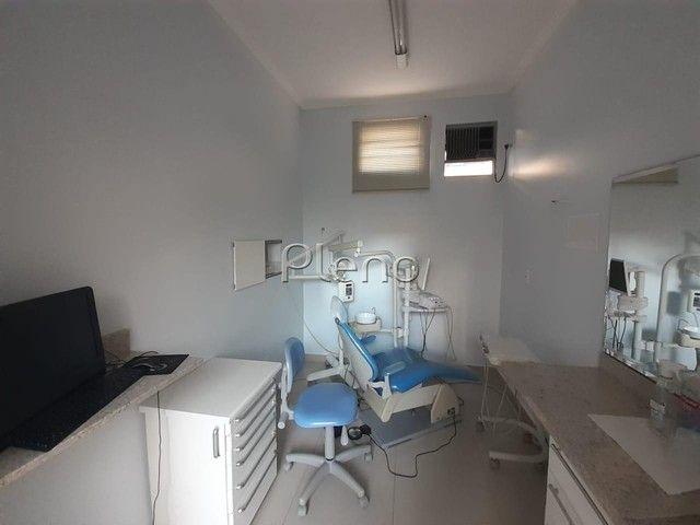 Escritório à venda com 1 dormitórios em Jardim guanabara, Campinas cod:CA028037 - Foto 6