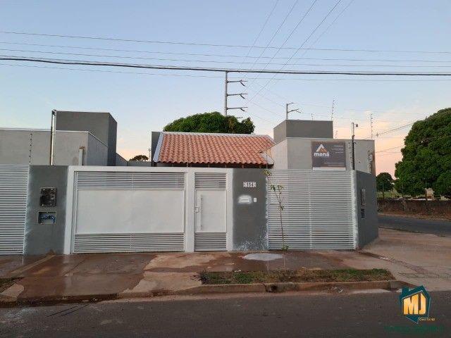 Vendo Casa com Suíte no Nova Lima. - Foto 2