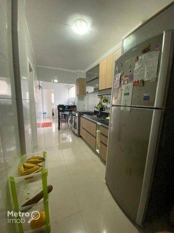 Apartamento com 3 quartos à venda, 250 m² por R$ 800.000 - Ponta Dareia - São Luís/MA - Foto 10
