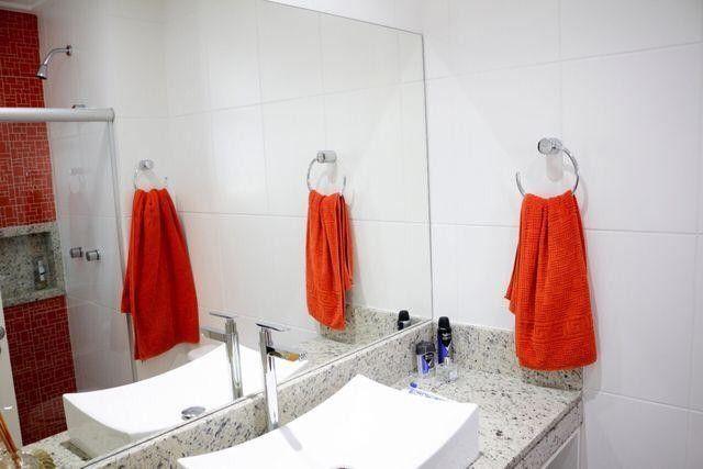 Apartamento 4/4 à venda em Patamares - Foto 19