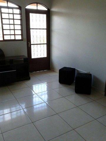 Excelente apartamento 1/4 na QE 28 do Guará II.  - Foto 5