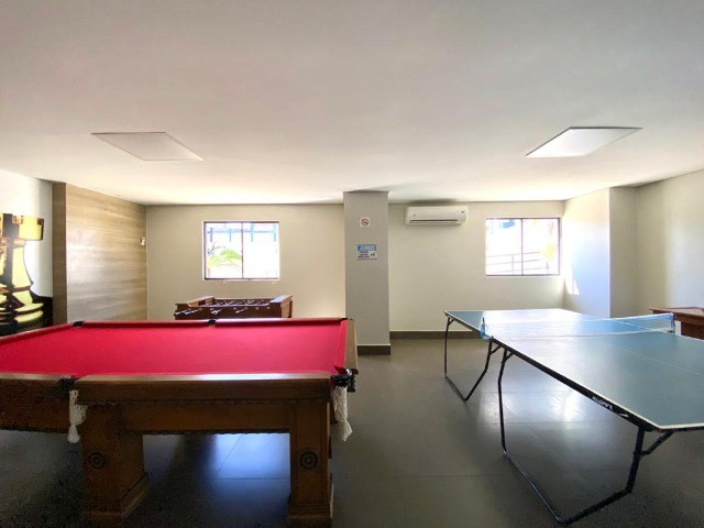 Apartamento 3 suítes no Marco  - Foto 10