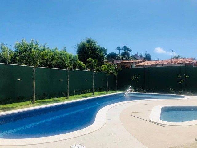 Apartamento 62 metros 2 quartos em Papicu - Fortaleza - CE - Foto 5
