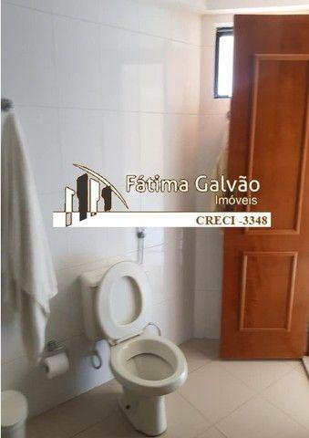 Vendo Excelente Apartamento Em São Brás - Foto 5