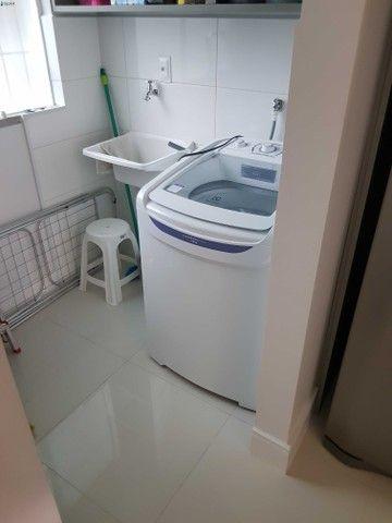 Excelente cobertura triplex mobiliada em Balneário Camboriú! - Foto 12