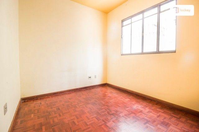 Apartamento com 65m² e 3 quartos - Foto 5