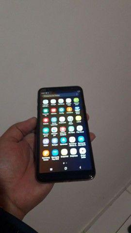Samsung Galaxy j7 neo  - Foto 3
