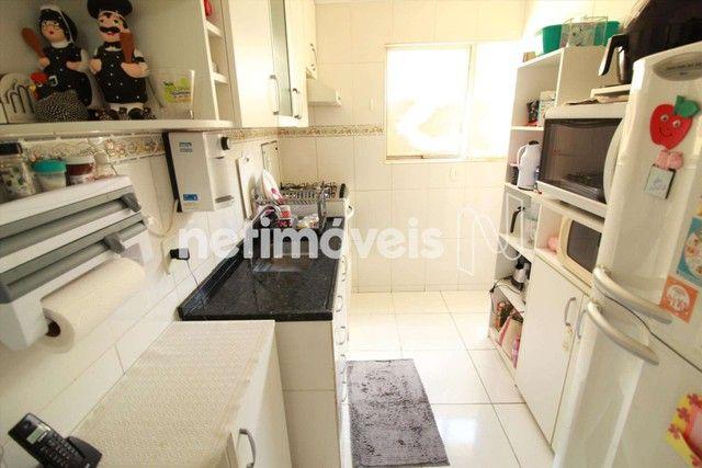 Apartamento à venda com 2 dormitórios em Núcleo bandeirante, Núcleo bandeirante cod:852147 - Foto 18